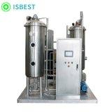 厂家直销液体混合机 不锈钢混合机 可定制多规格液体混合机