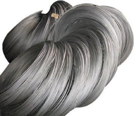 不锈钢螺丝线(304、316L)