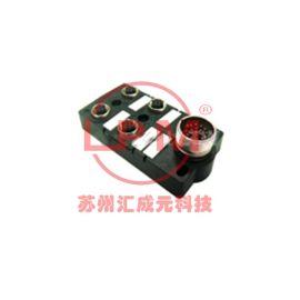 苏州汇成元现货供应Amphenol DB12-5A4M23-DPS7001 替代品插头