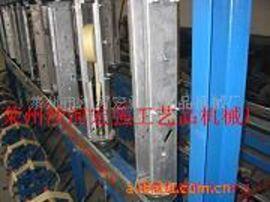 供應紙繩單股機,細紙繩機,收卷式紙繩機,立式紙繩機,夾板紙繩機