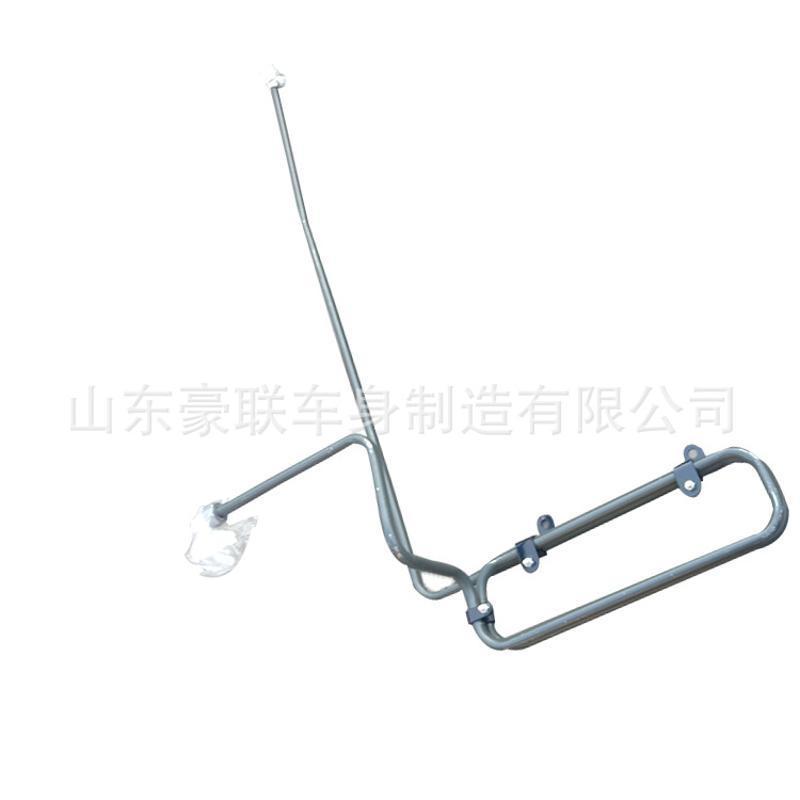 一汽解放 JH6 打气泵管 直销 价格  图片