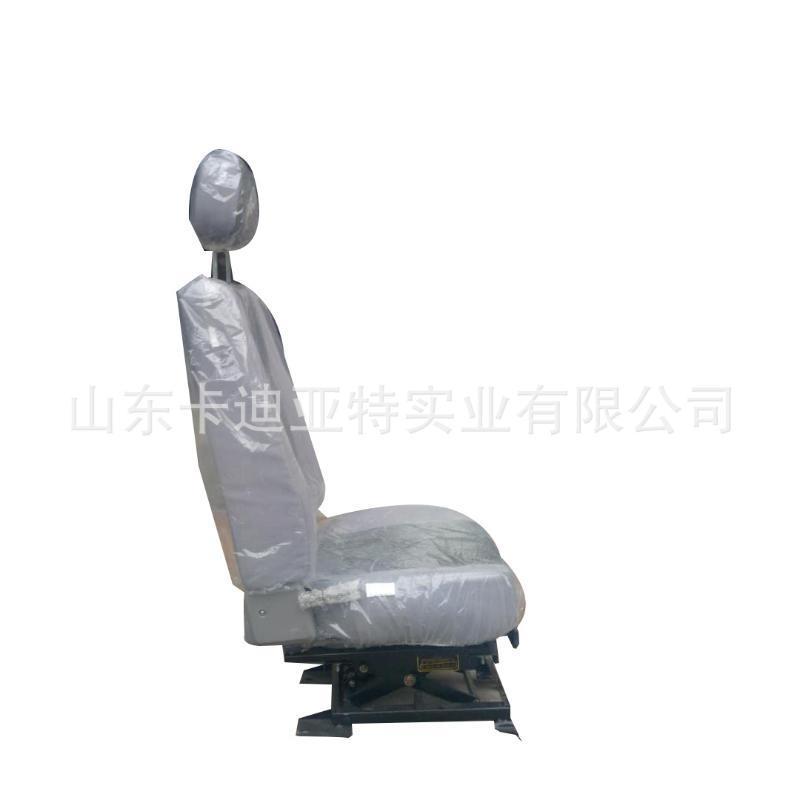 二汽東風 系列 多利卡 東風座椅 廠家 圖片 價格