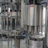 24头饮料果汁生产线 瓶装矿泉水生产设备矿泉水灌装生产线
