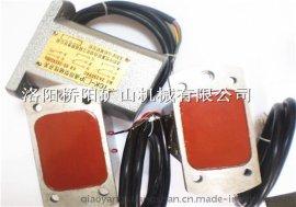 厂家销售TCK-1P普通型磁感应开关