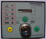 众智HGM180HC发电机组控制器