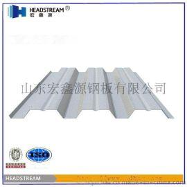 楼承板生产厂家供应规格型号 楼承板规格型号参数详情 楼承板规格介绍