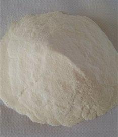 饲料添加剂XR-50预糊化淀粉