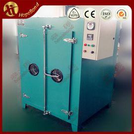 电热厂家直销 热风循环干燥箱烘箱
