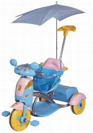 儿童三轮车代加工|厂家批发