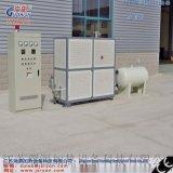 江蘇瑞源 非標定製 節能環保電加熱導熱油爐 義豐 有機熱載體爐