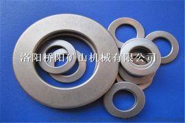 钻机用碟形弹簧 制动器碟形弹簧
