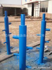 疏水收集器 GD2000标准 电厂尺寸 疏水收集器作用