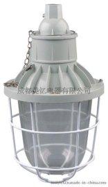 BAD55-J85W防爆节能荧光灯