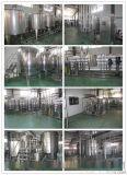 【科信】枇杷果飲料生產設備(果汁生產線)-助力財富夢想!