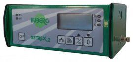 意大利琥珀气体泄漏检测仪Metrex 2