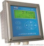 上海博取DOG-2082型工业溶氧仪中文菜单液晶显示多参数同屏带温补高智能化在线连续监测仪表