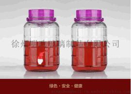 泡酒瓶玻璃价格 泡酒瓶玻璃价格