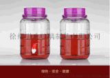 泡酒瓶玻璃價格 泡酒瓶玻璃價格