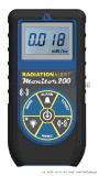 美國進口SEI The Monitor 200低功率輻射檢測儀