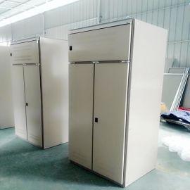 上华电气批发GGD低压成套开关柜 低压配电柜