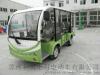 江苏11座电动观光车,苏州景区游览车主打金祥彩票app下载