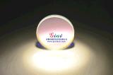 厂家直销E光美容仪专用滤光片  美容仪器专用