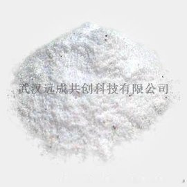 米制品专用改良剂厂家现货可供