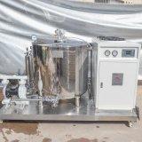 自动香水配制机 香水制造加工设备生产线制冷机厂家