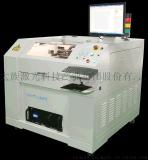 CO2單驅鐳射切割機 P5060系列