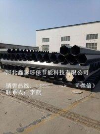 湖北武汉导电玻璃钢阳极管|电厂阳极管|鑫泰价格