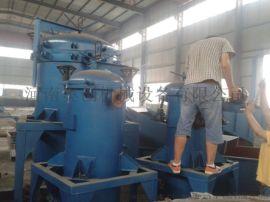 立式|卧式气流筛生产厂家-涂料|滑石粉专用