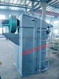 單機除塵器/HMC-36/南通林明環保
