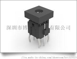 深圳博瑞泰轻触开关生产厂家所列的常见问题