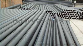钢丝网骨架聚乙烯复合管哪家便宜?直销厂家选哪里
