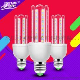 美凌LED节能灯超亮光源自营