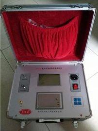 品胜氧化锌避雷器测试仪