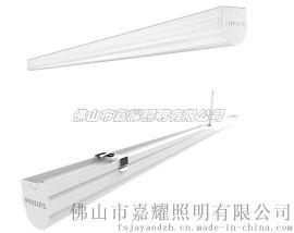 飞利浦T8LED一体式通用型支架灯BN016C