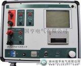 互感器特性綜合測試儀廠家_600V1000A