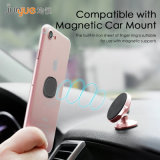 指环支架带磁吸功能360度旋转手机支架