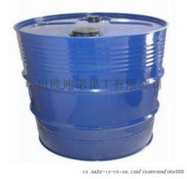 啫喱胶增稠剂,缔合型增稠剂,A22增稠剂