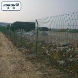 護欄網規格 雙邊絲護欄 隔離網