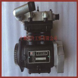 C5285437康明斯发动机空压机接头气泵接头