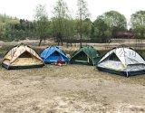 北京柏拉途速开帐篷液压全自动帐篷