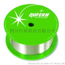 19新吉林供应Nufern 2um单模光纤SM-1950 /PM-1950