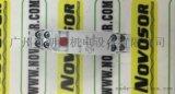 广州市朝德机电 DOLD 继电器ZS 700.82  Dold ZS 700.81  ZS 700.80