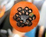 聚氨酯 耐油防水电缆