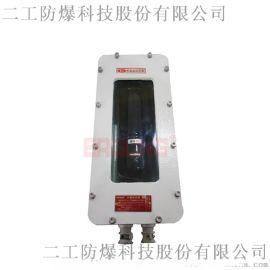 防爆紅外攝像機護罩