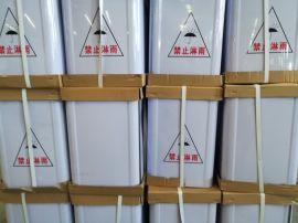 三元乙丙弹性密封垫粘贴专用氯丁酚醛胶黏剂