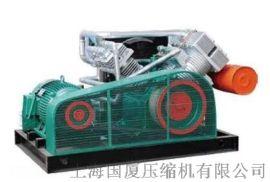 400升流量__中高压空压机
