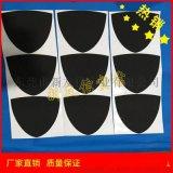 EVA胶垫 黑色eva泡棉防滑垫 高弹eva泡棉